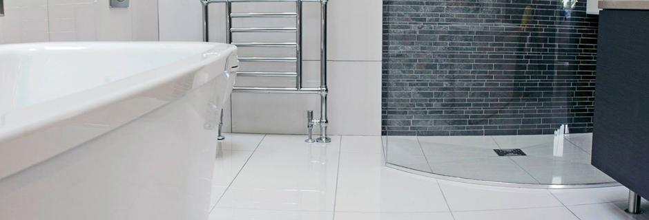 łazienki Wyposażenie łazienek Sklep Internetowy